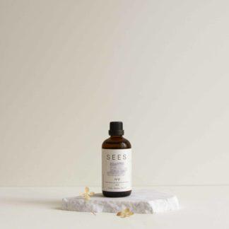 ihoöljy neroli sees company viinirypälesiemenöljy skin oil